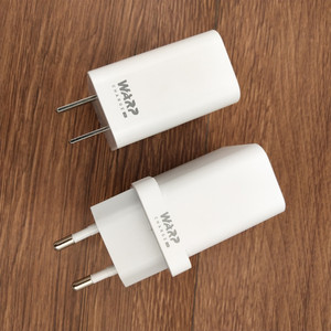Image 3 - Oneplus 8 פרו עיוות מטען USB 1M סוג C כבל 5V 6A 30W דאש מהיר קיר טעינה עבור אחד בתוספת 1 + 7T 7 פרו 6 6t 5 5t 3t