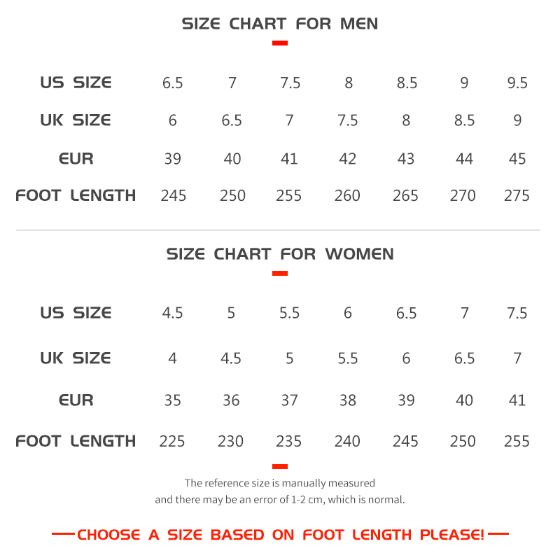 Xtep Women's Casual Shoes Summer Sports Chunky Sneakers Shoes Women's Breathable Casual Old Sneakers 881318329127 6