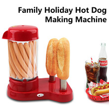 Home-Breafast-Machine Mini And Hot -G30 Efficient Essential Party