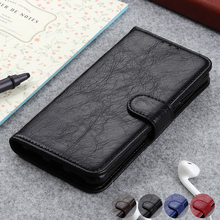 Luxury Premium PU leather Wallet Cover Flip Case for Google Pixel 4 XL 3A 3 Lite with Kickstand Function Card Slots