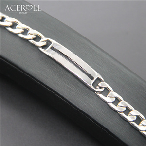 ACEROLL Stainless Steel...