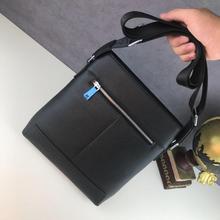 brand bags for men 2020 messenger bag new luxury