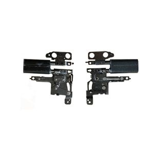 Image 5 - new for Lenovo for ThinkPad X1 Yoga X1 Yoga 3rd 2018 Left Right LCD Hinges 01HY968