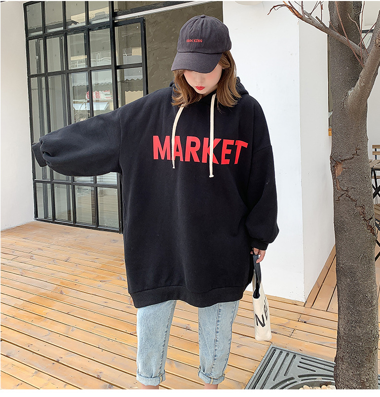 Warm Women Turtleneck Sweaters And Pullovers  Gray Knit Long Sleeve Sweater Female Jumper