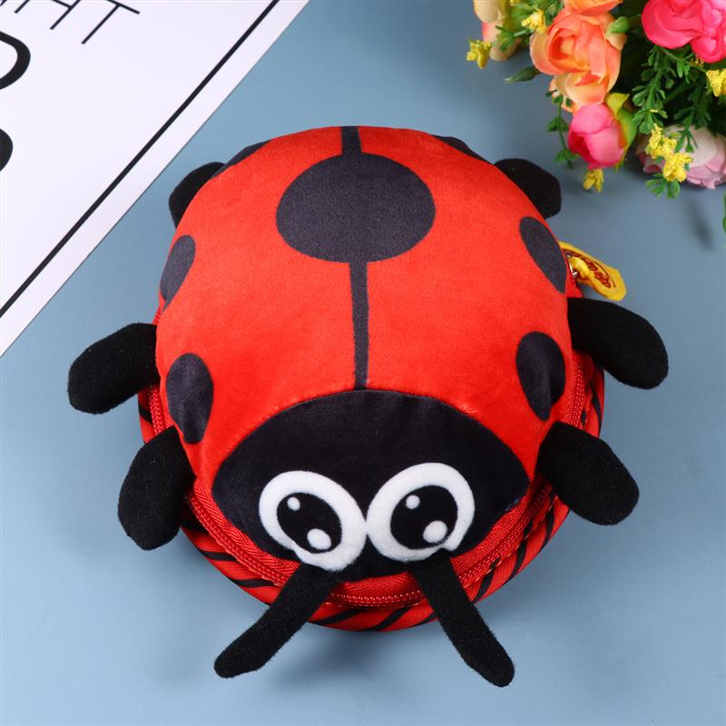 Baby Boys Girls 3D Animal Shaped Car Cloth Book Cartoon Lovely Cute Sound Paper Early Educational Book For Toddlers Kids