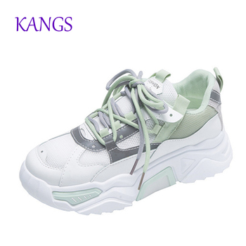 Купи из китая Сумки и обувь с alideals в магазине KANGS Store