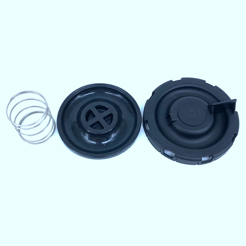 Cylinder Head Cover Cap Valve Cover Repair Kit for BMW X5 N57 N57N Engine 11128507607 11127823181|Valve Covers| |  - title=