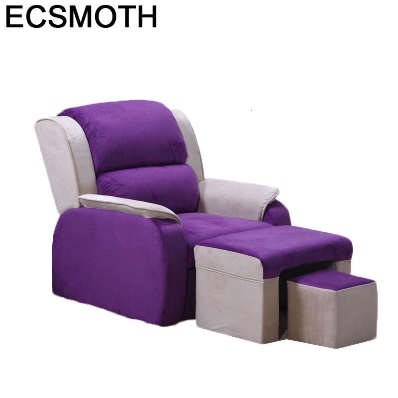 Couche For Living Room Couch Moderna Copridivano Divano Zitzak Meble Puff Asiento Sillon Furniture Mueble De Sala Mobilya Sofa