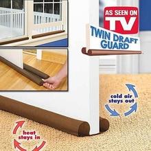 Защита от пыли для домашнего декора 85 см, защита от пыли
