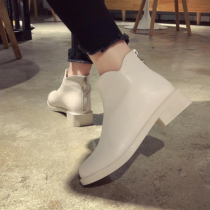 H9f453678243942b4a6844d372bac0dcaB Summer Women Sandals platform heel Leather hook loop metal Soft comfortable Wedge shoes ladies casual sandals V284