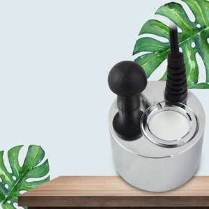 Image 2 - DC 24V Single Head Humidifier Atomizing Spray Machine Head Ultrasonic Mist Maker Humidifier Atomizer Fogger Without Power Supply