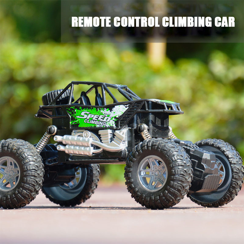 Remote Control Cars For Boys And Girls Waterproof Rc Car Remote Control Stunt Car 4wd Rc Truck Car Toys For Kids Antnoordende Nl