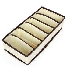 Spccial кухонные принадлежности пластмассовые для приправ коробка для соли Msg приправа банка приправа коробка для хранения