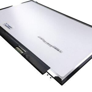 Сенсорный ЖК-экран 15,6 дюйма для Dell Inspiron 15, 3541, 3542, 3543, 5547, 5548, 5551, 3551, b156xtk1.0, LTN156AT40