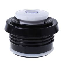 7.5cm Stopper For Thermos Thermos Bottle Cover Vacuum Flask Lid Thermocup Cap For Thermose