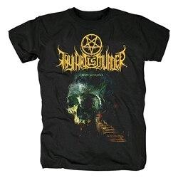 Camiseta masculina camisa de manga curta thy arte é assassinato rock t camisas femininas hiphop (1)