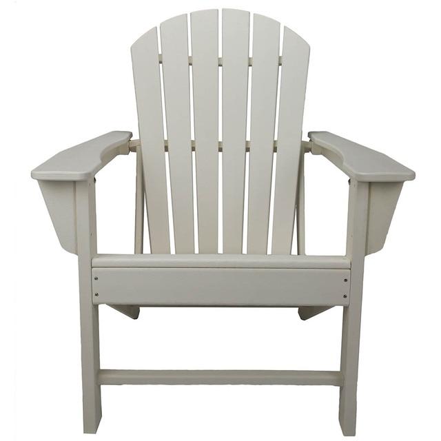 Adirondack Patio Chair (Three Colors) 6