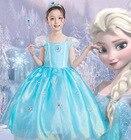 Disney Kids Dresses ...