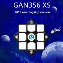 Оригинальные магнитные скоростные кубики gan356 xs gan356xs