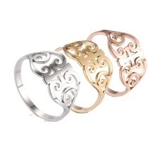 llevar anillos boda RETRO VINTAGE