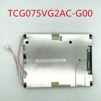 7.5 tft lcd 패널 TCG075VG2AC-G00