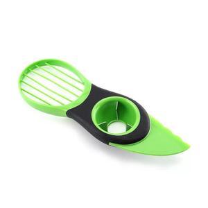 3 In 1 Durable Use Avocado Sep