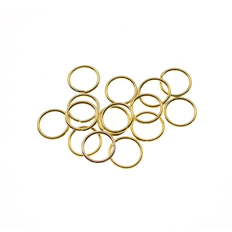10 12 14 16mm Beadalon Round Jump Ring Maker