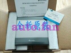 Для 7-дюймового сенсорного экрана XINJE TH765-N Touchwin HMI (требуется программирование)