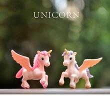 resin room accessories figurines decoracion escritorio angel kawaii miniatura accessoire maison european decor giftc global wide