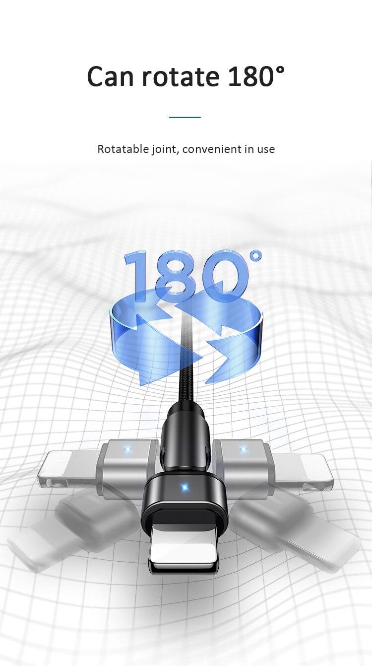 20201015-U60-Lightning_03