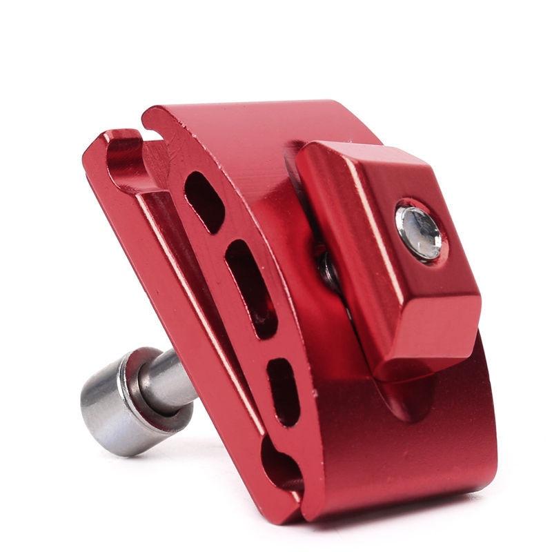 Appearancnes Portable and Mini 10-15G Spoke Wrench Durable Steel Bicycle Bike Adjuster Repair Tool Professional Wheel Spanner