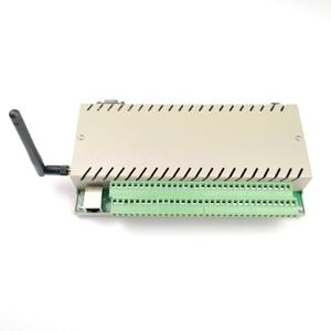 Image 3 - 32 כנופיה רשת WiFi TCP IP ממסר בקרת Diy מתג מודול חכם בית אוטומציה מרחוק בקר אבטחת אזעקה Domotica