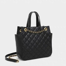 ZOOLER Fashion Womens Genuine Leather Handbags Luxury Brand Women Bags 2020 Designer Ladies Hand Bags For Elegant Female Black