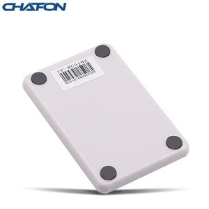 Image 2 - CHAFON uhf desktop usb uhf rfid reader writer ISO18000 6B/6C for access control system free uhf sample card, SDK demo software