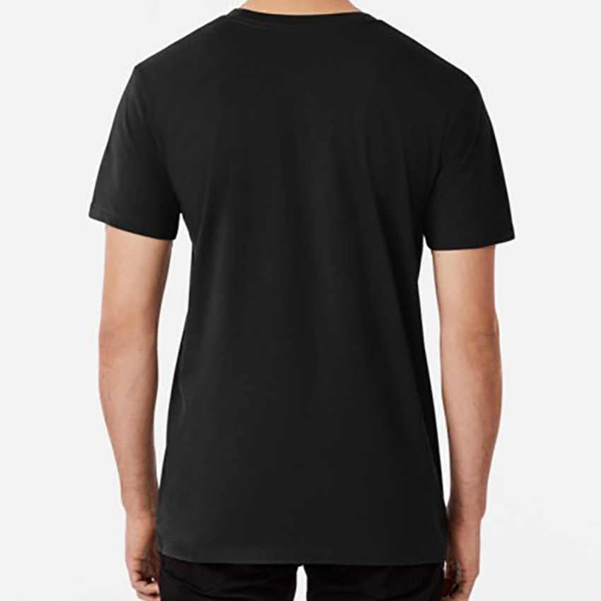 Гоку символ дизайн футболка Аниме Манга Гоку Гохан Вегета пиколло японский
