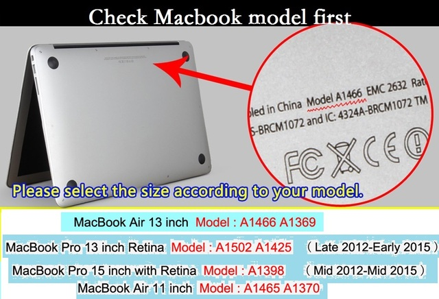 Soft Silicon for Macbook Air 11 13 A1465 A1466 Pro Retina 13 15 A1502 A1398 Dust plug USB Ports Anti-Dust Plug 2 pcs/lot