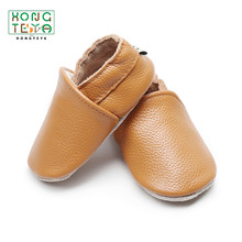 2020 summer infant toddler shoes baby shoes Genuine Leather