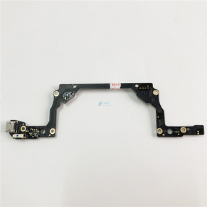 Image 4 - Genuine DJI Mavic 2 Pro/Zoom Part    Remote Controller Button Board / Flat Cable Circuit Plate (Used but in good Condition)