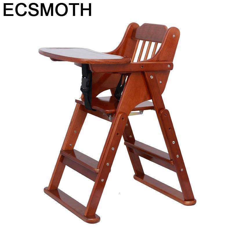 Armchair Taburete Sillon Infantil Chaise Stoelen Balkon Children Baby Furniture Silla Cadeira Fauteuil Enfant Kids Chair