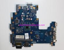 цена на 788003-501 788003-601 788003-001 ZSO40 LA-A995P N3540 for HP 14 14T 14-R 14T-R100 240 G3 Series Laptop Motherboard Mainboard