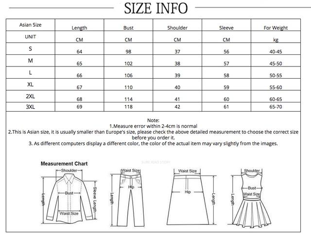 Elegant For Women 2020 Autumn Chiffon Long Sleeves Slim Patchwork Shirt & Blouse Feminine Bow Stand Tops Shirt Plus Size 3XL 4