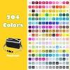 14 (204 colors)