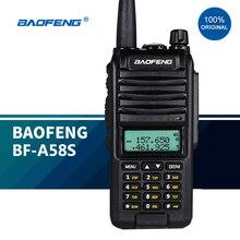 2020 baofeng bf a58s…