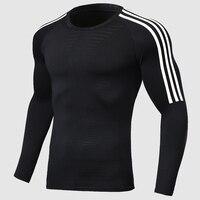 265 - Fitness running sportswear