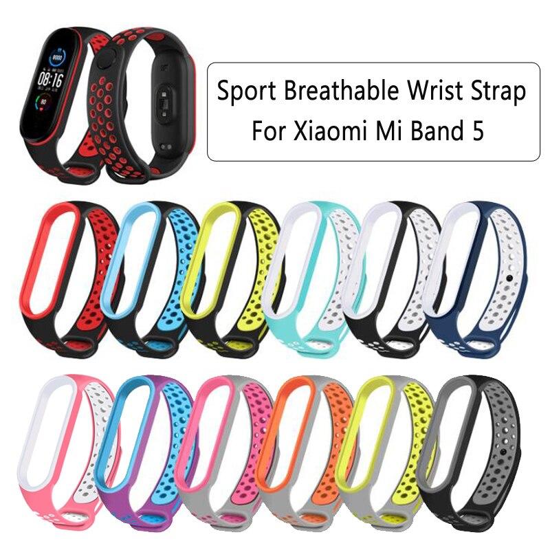 pulseira pulseira de banda de pulso esporte