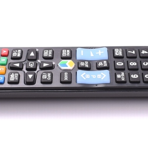 Image 5 - Para samsung AA59 00581A AA59 00582 smart tv controle remoto controle remoto controlador de tv