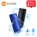 Глобальная версия Xiaomi портативный Bluetooth динамик 16 Вт Bluetooth 5,0 IPX7 водонепроницаемый Высококачественная технология True Wireless Stereo бар звук
