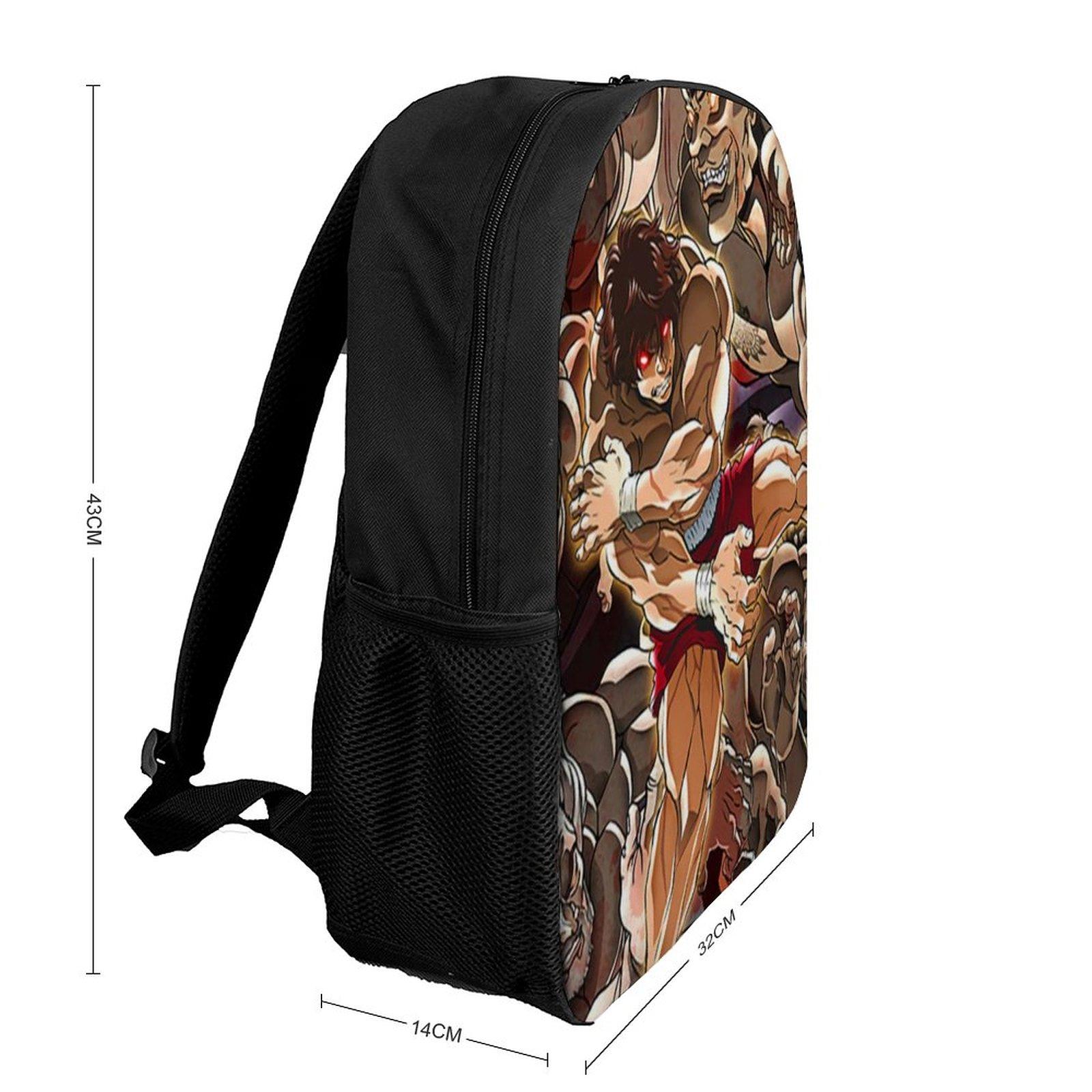 H9f5ef6c93d0f496aa557d6dc6e3a97f9I - Anime Backpacks