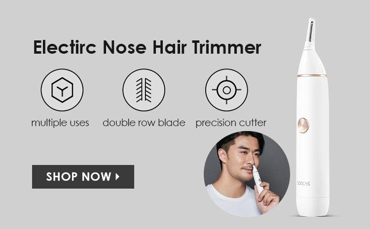 s3 substituição cabeça de barbear lâmina original