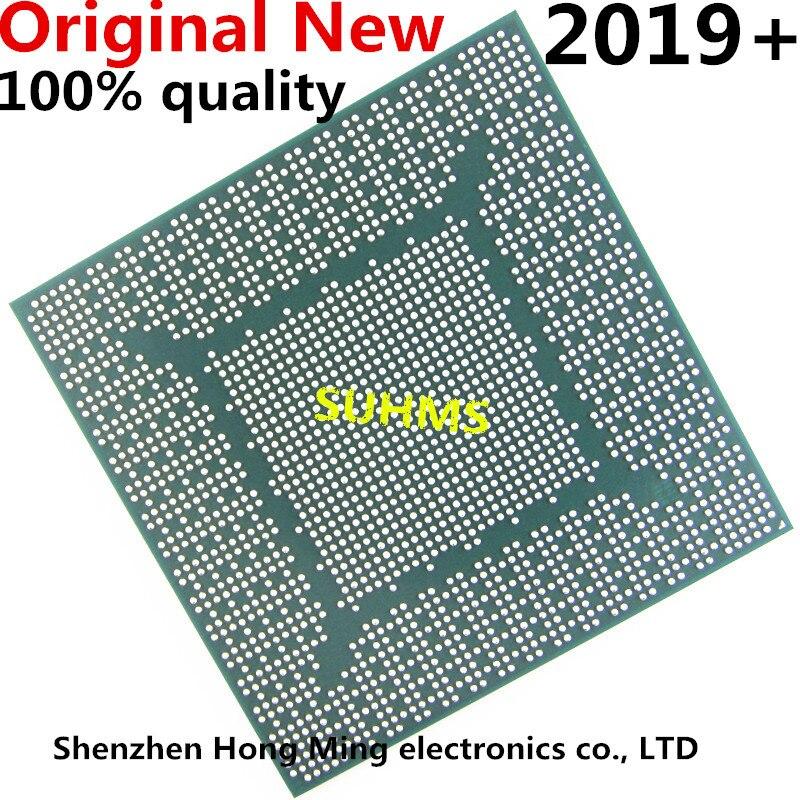 DC:2019+ 100% New N17E-G1-A1 N17E-G2-A1 N17E-G3-A1 BGA Chipset